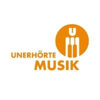 Unerhörte Musik-Zehnerkarte E